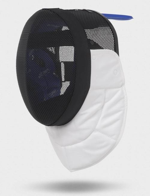 Uhlmann Fencing FIE Maske 1600 N
