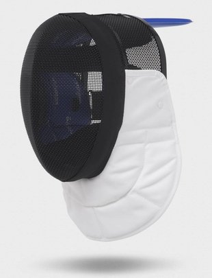 "Uhlmann Fencing FIE masque ""EXTRA"" 1600N"