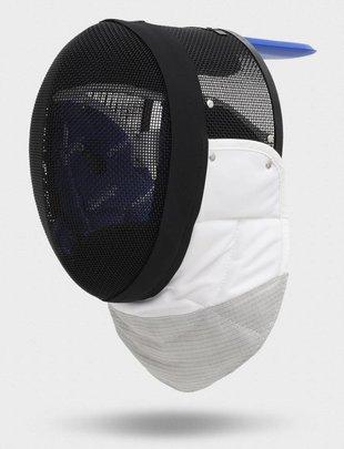 Uhlmann Fencing masque fleuret FIE 1600N