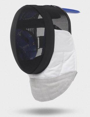 Uhlmann Fencing FIE Vario Maske 1600 N