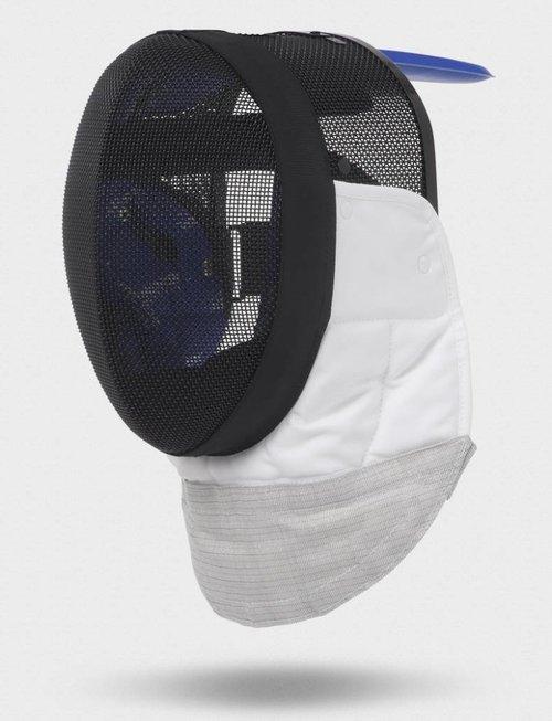 Uhlmann Fencing FIE masque vario 1600N