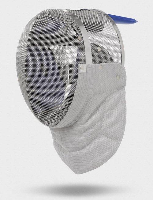 Uhlmann Fencing FIE masque électronique sabre 1600 N
