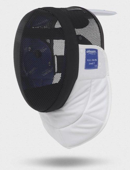 Uhlmann Fencing Standard Maske 350 N