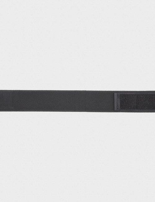 Uhlmann Fencing Ersatz-Nackenband - neues Befestigungssystem