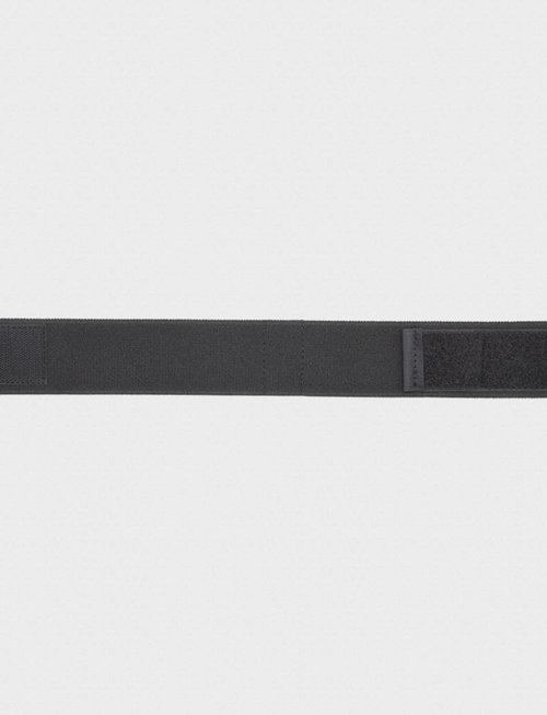 Uhlmann Fencing Fascia di supporto sostitutiva per maschere - Secondo il nuovo sistema di fissazione