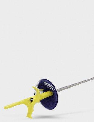 Uhlmann Fencing fleuret électrique standard mini