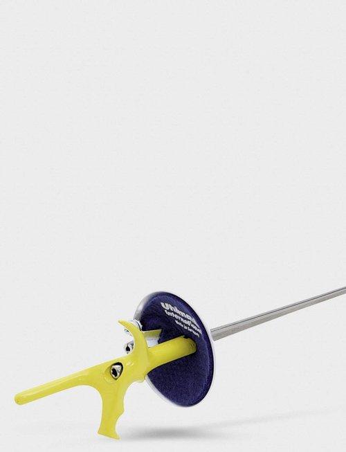 Uhlmann Fencing mini foglio elettrico standard