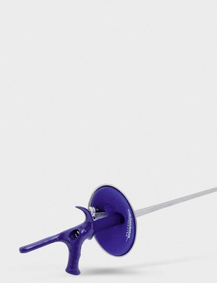 Uhlmann Fencing Fleuret électrique standard ultra