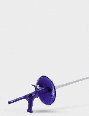 Uhlmann Fencing Lamina elettrica ultra standard