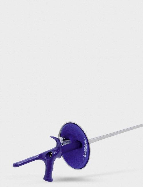 Uhlmann Fencing Florett elektr. Standard Ultra