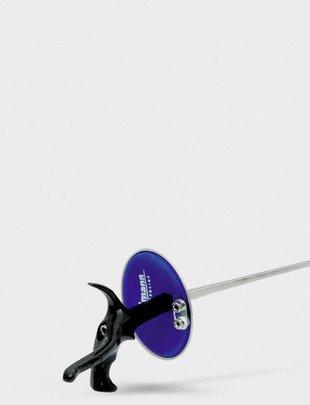 Uhlmann Fencing Lamina elettrica MRG / BF FIE