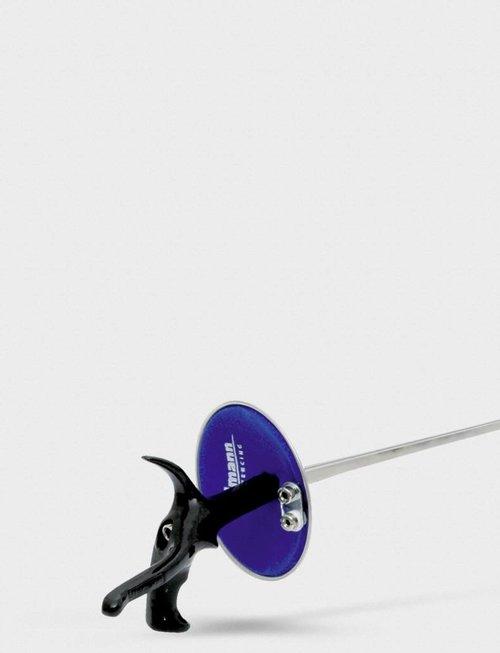 Uhlmann Fencing Florett elektr. MRG/BF FIE