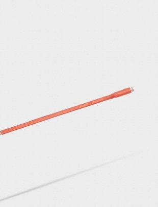 Uhlmann Fencing Lame de fleuret électrique standard mini, différente marques
