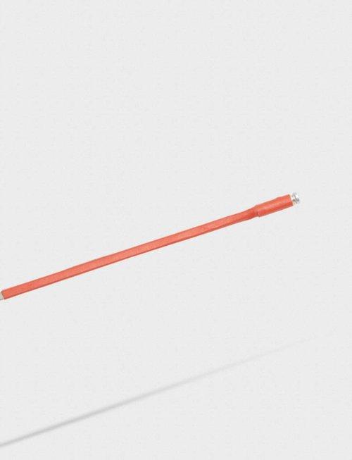 Uhlmann Fencing Mini lama elettrica standard, diverse marche
