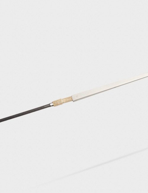 Uhlmann Fencing Florettklinge elektr. Standard Mini, verschiedene Fabrikate