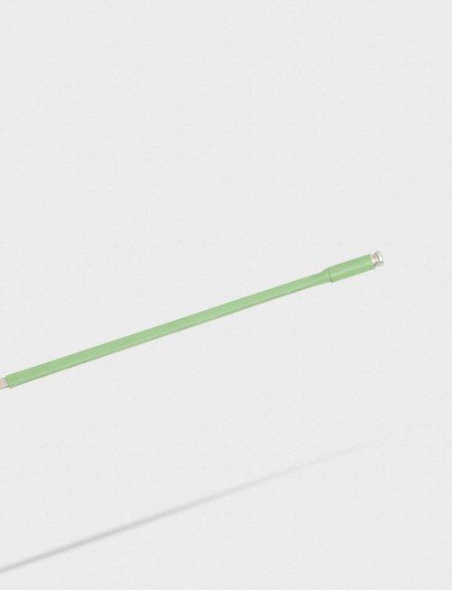 Uhlmann Fencing Florettklinge elektr. Standard Ultra