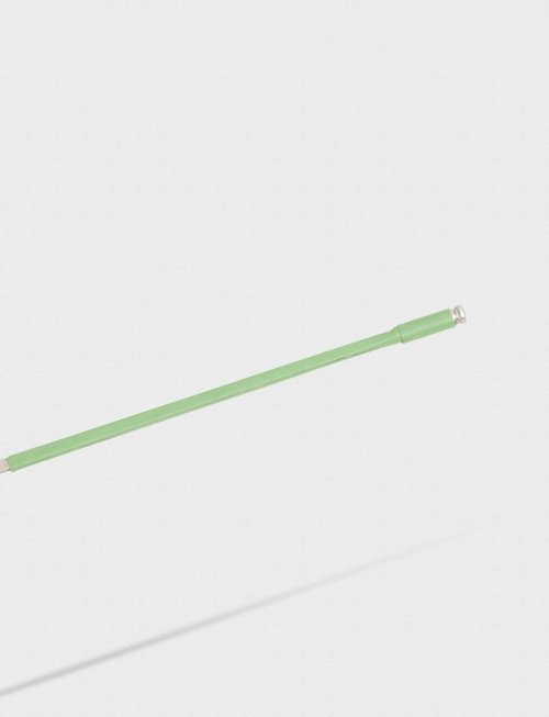 Uhlmann Fencing lame di lamina elettriche ultra standard