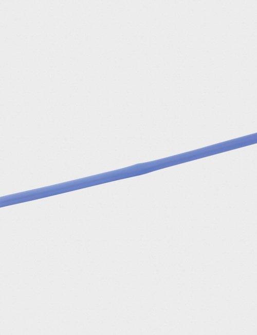 Uhlmann Fencing Copertura protettiva per lama di alluminio
