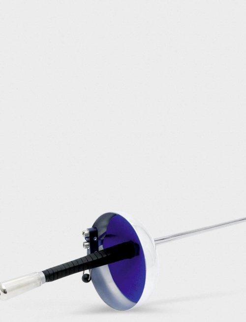 Uhlmann Fencing Mini spada elettrica standard, diverse marche