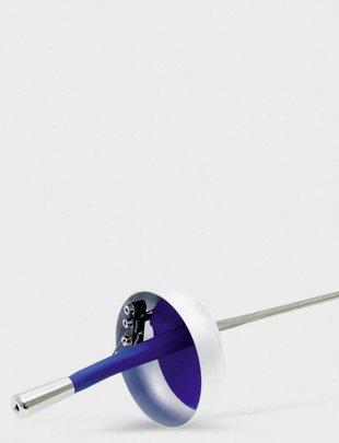 Uhlmann Fencing Spada elettrica ultra standard