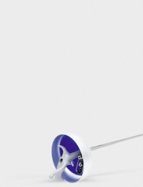 Uhlmann Fencing Spada elettrica MRG / BF FIE