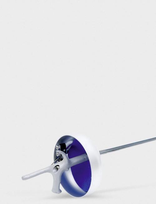 Uhlmann Fencing Degen elektr. MRG/BF FIE blau
