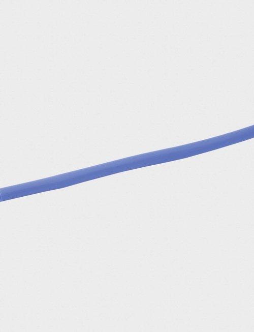 Uhlmann Fencing Klingenschutzschlauch Degen