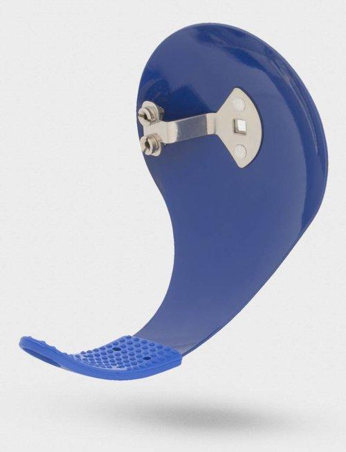 Uhlmann Fencing Garde de sabre électrique MINI