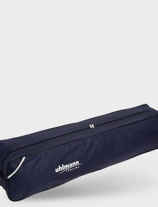 Uhlmann Fencing Tasca per armi Kombi profonda 18 cm
