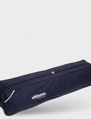 Uhlmann Fencing Waffentasche Kombi, 18 cm tief
