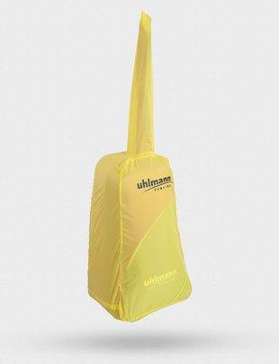 Uhlmann Fencing Regenschutz für Rucksack