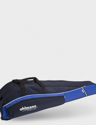 "Uhlmann Fencing Rollbag ""Junior"""