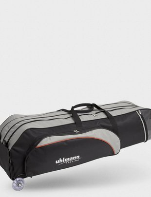"Uhlmann Fencing Rollbag ""Fencing"""