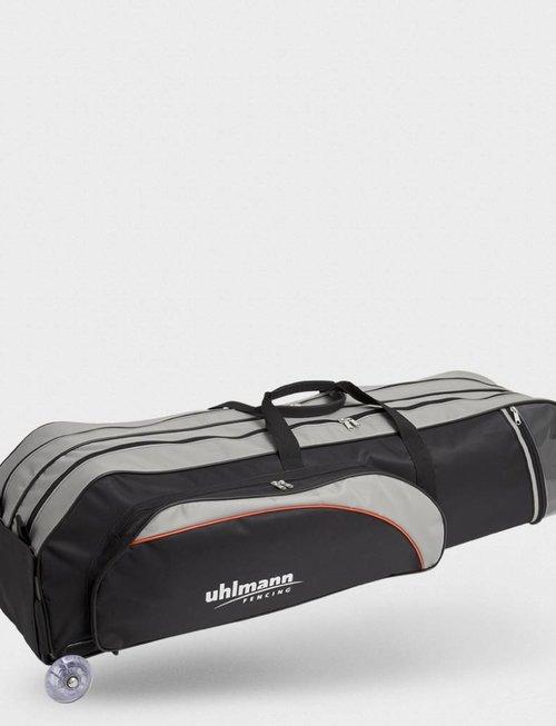 """Uhlmann Fencing Rollbag """"Fencing"""""""