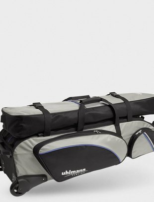 "Uhlmann Fencing Rollbag ""Jumbo Spezial"""