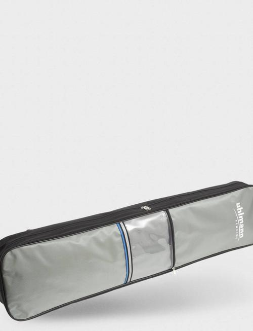 "Uhlmann Fencing Rollbag ""Jumbo Spezial"""