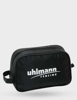 "Uhlmann Fencing Kulturbeutel für Rollbag ""Spezial"" / ""Pentathlon"""