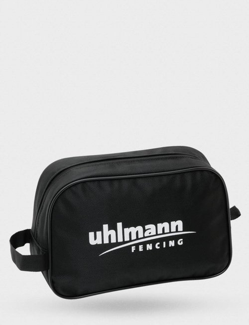 """Uhlmann Fencing trousse de toilette pour Rollbag """"Spezial"""" / """"Pentathlon"""""""