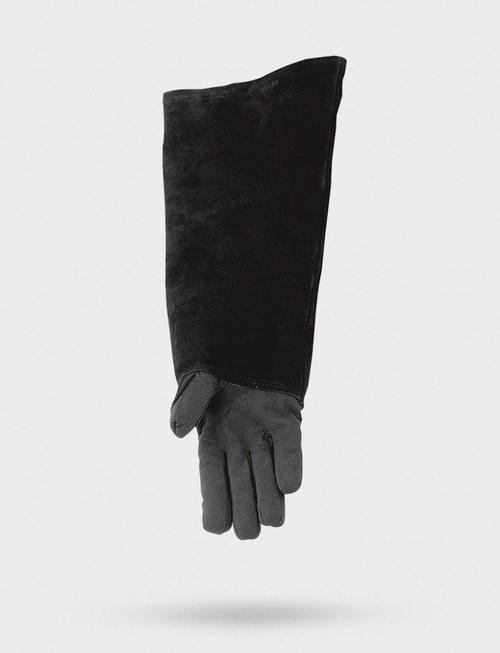 """Uhlmann Fencing gant pour maître modèle """"M"""""""