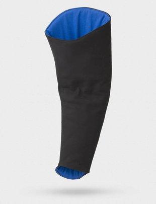 Uhlmann Fencing protezione extra della pelle del braccio