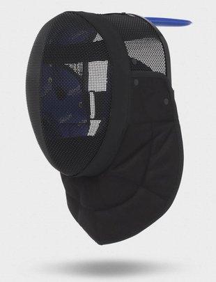 Uhlmann Fencing Masque pour maître d'armes FIE (1600 N)