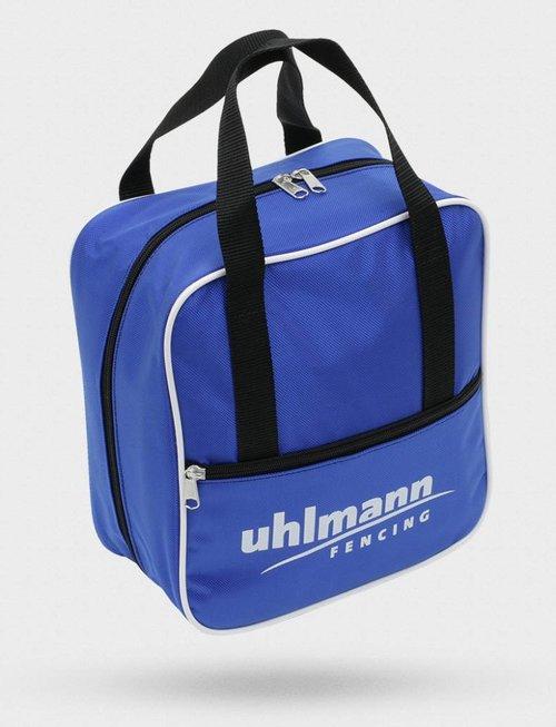 Uhlmann Fencing Borsa di trasporto per avvolgicavo
