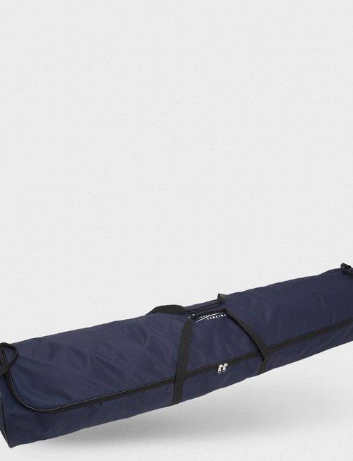 Uhlmann Fencing Transporttasche für Kunststoff-/Edelstahl-Fechtbahn