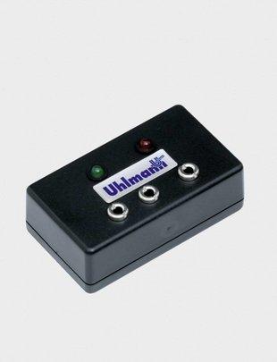 Uhlmann Fencing Mini scatola di controllo