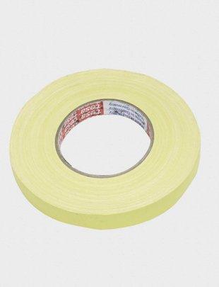 Uhlmann Fencing Ruban isolant en tissu 50 m