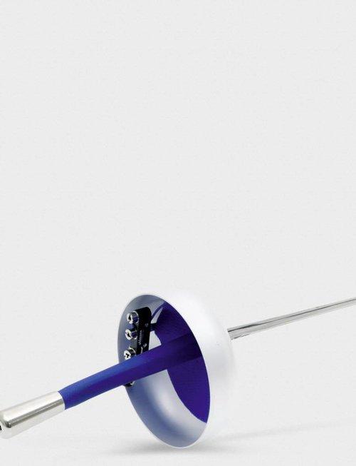 Uhlmann Fencing Degen elektr. MRG/BF FIE