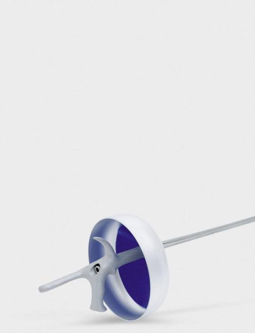 Uhlmann Fencing Degen elektr. Standard Ultra