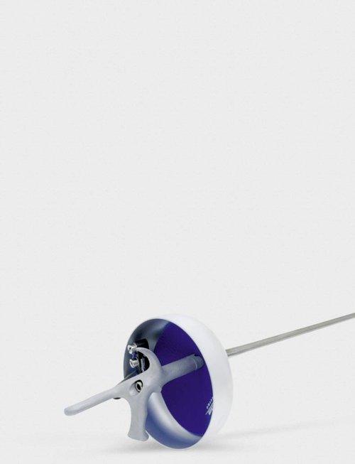 Uhlmann Fencing Degen elektr. Standard Mini, verschiedene Fabrikate