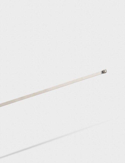 Uhlmann Fencing Lame de sabre standard mini - différentes marques-