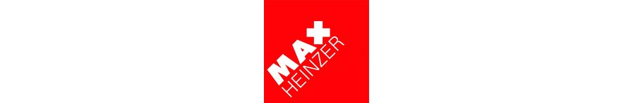 Max Heinzer
